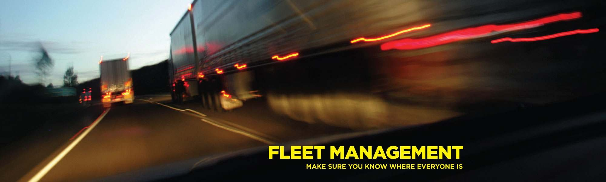 fleet-management-eng