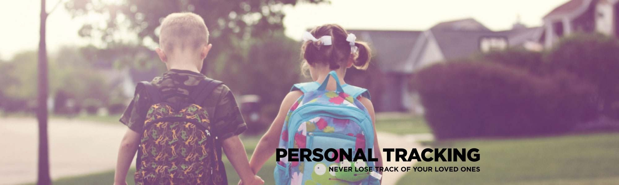 personal-tracking-eng